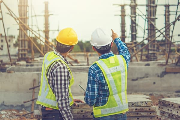 fast-growing-construction-company-case-study