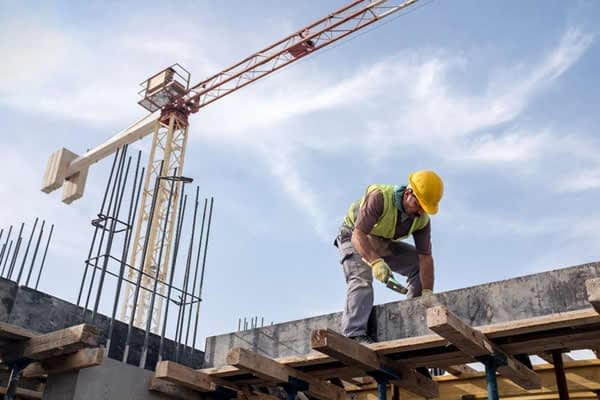 fortune-500-construction-company