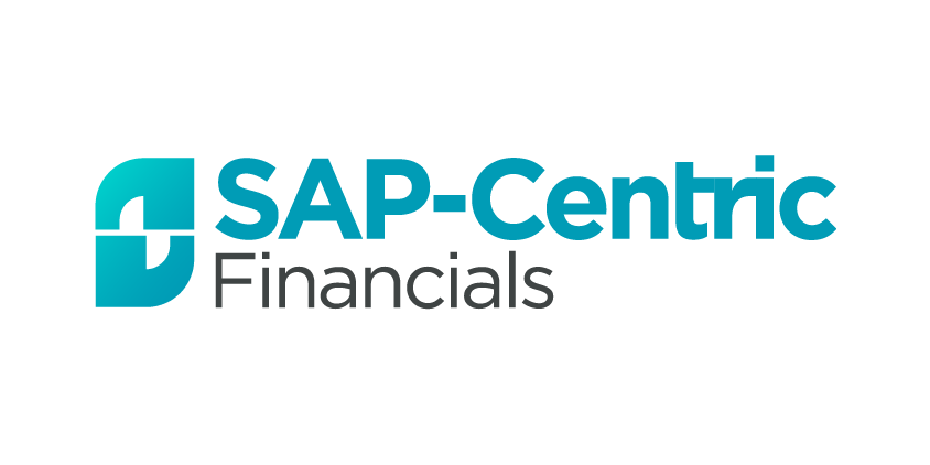 SAP-Centric-Financials-press-release