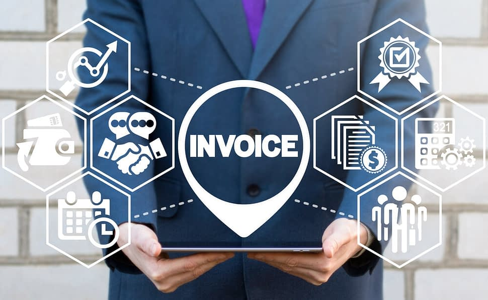basware-machine-learning-invoice (1)