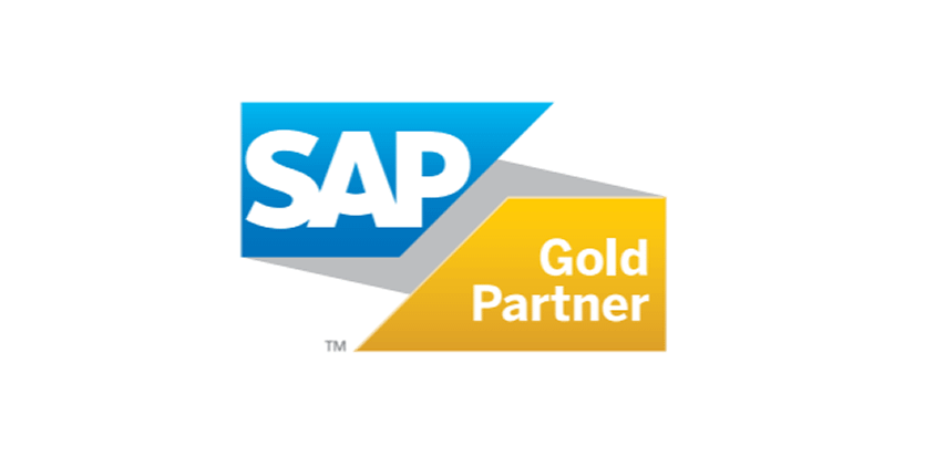 optima-ecm-joins-sap-partner-program