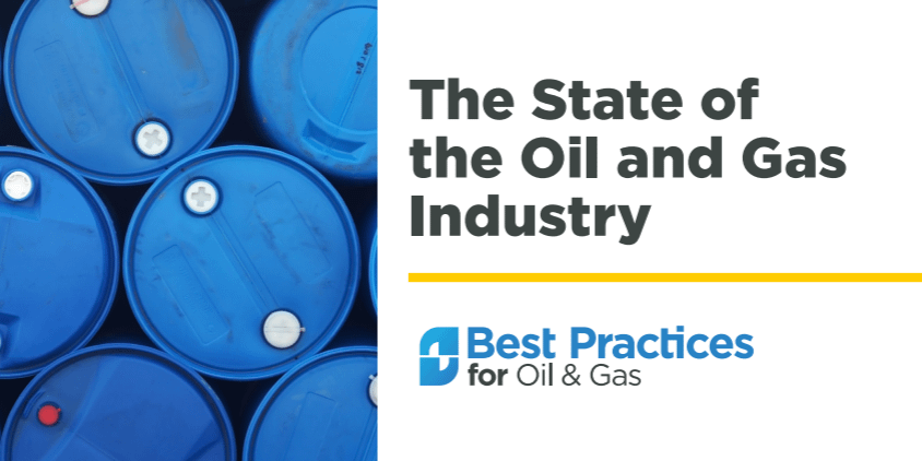 optimaecm-event-the-state-of-oil-and-gas