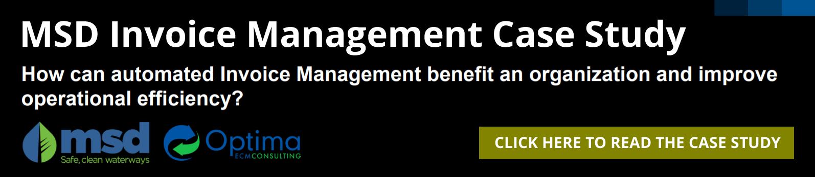 accounts-payable-invoice-management-case-study