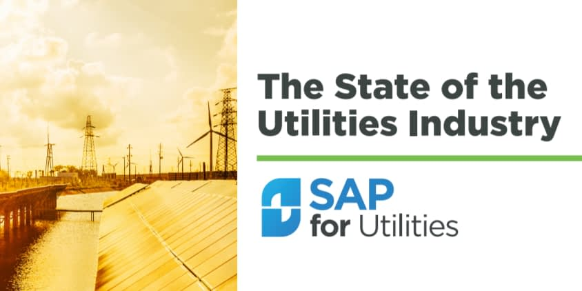 state-of-the-utilities-industry