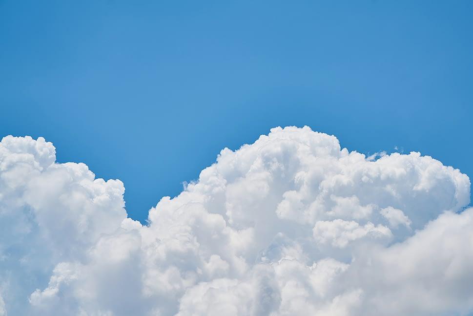 ecm moves to the cloud