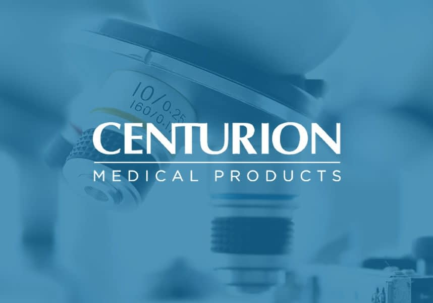 Optima-Centurion-Case-Studies-Section-Header