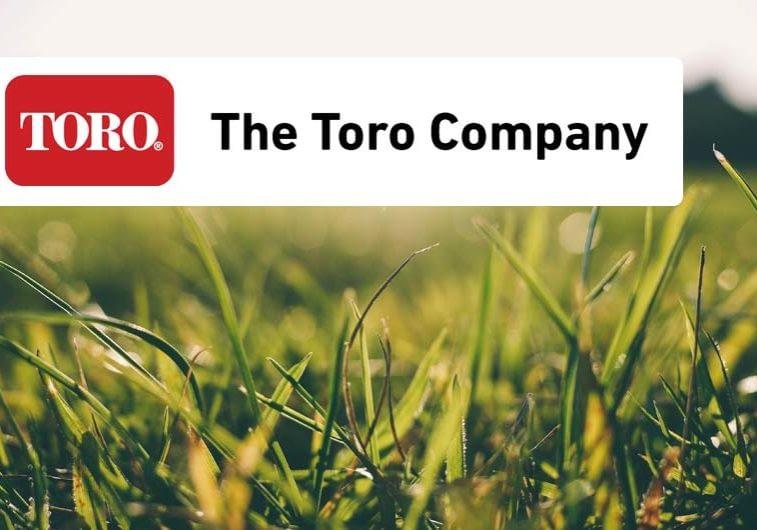 Toro Company Case Study Invoice to Pay