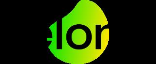 celonis-logo