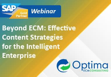 Join us for this webinar on June 30, 2021