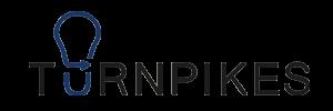 Turnpikes Logo