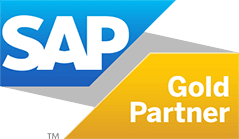 OptimaECM: SAP-gold-partner, Optima ECM consulting, Optima ECM