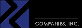 SPS Companies logo copy