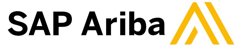 arriba-logo
