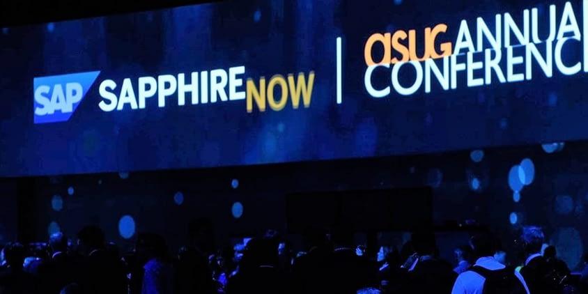 sap-sapphire-now